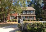 Foreclosed Home in Suwanee 30024 1202 FIELDCREST CT - Property ID: 70120917