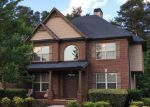 Foreclosed Home in Dacula 30019 2383 BANNER ELK CT - Property ID: 70120931
