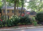 Foreclosed Home in Lilburn 30047 2146 LUNCEFORD LN SW - Property ID: 70120952