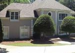 Foreclosed Home in Alpharetta 30022 9020 LAUREL WAY - Property ID: 70120956