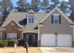 Foreclosed Home in Dacula 30019 2361 KELMAN PL - Property ID: 70121031