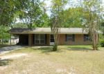 Foreclosed Home in Pooler 31322 1234 HOMER CITY WAY - Property ID: 70121096