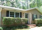 Foreclosed Home in Rex 30273 4461 REX RD - Property ID: 70121103