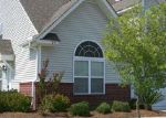 Foreclosed Home in Pooler 31322 251 SONATA CIR - Property ID: 70121130