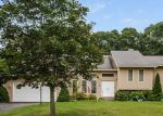 Foreclosed Home in Westerly 2891 38 ROCK RIDGE RD - Property ID: 70121171