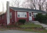 Foreclosed Home in Johnston 2919 1 TRAVERSE ST - Property ID: 70121174