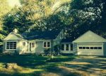 Foreclosed Home in North Scituate 2857 465 DANIELSON PIKE - Property ID: 70121176
