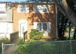 Foreclosed Home in Middletown 21769 7312 W SPRINGBROOK CT - Property ID: 70121231