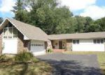 Foreclosed Home in Mountainside 7092 320 SUMMIT RD - Property ID: 70121307