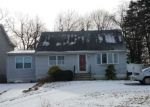 Foreclosed Home in New Brunswick 8901 9 BOWSER RD - Property ID: 70121311