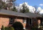 Foreclosed Home in Summit 7901 17 NASSAU DR - Property ID: 70121343