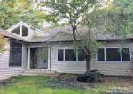Foreclosed Home in East Hampton 11937 21 BULL RUN - Property ID: 70121463