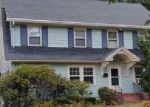 Foreclosed Home in Montclair 7042 12 GLENRIDGE PKWY - Property ID: 70121503