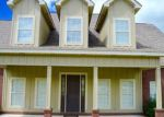 Foreclosed Home in Spanish Fort 36527 29954 DOLIVE RDG - Property ID: 70121506
