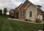 Foreclosed Home in Mason 45040 5069 VILLAGE GREEN DR - Property ID: 70121521