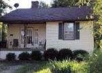 Foreclosed Home in Batavia 45103 245 CLARK ST - Property ID: 70121522