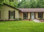 Foreclosed Home in Enon 45323 1150 CARDINAL DR - Property ID: 70121527