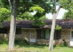 Foreclosed Home in Strongsville 44149 11423 BRADY LN - Property ID: 70121528