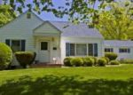 Foreclosed Home in Huntington Station 11746 113 FOLSOM AVE - Property ID: 70121536