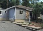Foreclosed Home in Totowa 7512 10 HUIZENGA LN - Property ID: 70121548