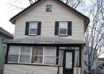 Foreclosed Home in Vauxhall 7088 328 OSWALD PL - Property ID: 70121552