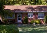 Foreclosed Home in Joppa 21085 1508 BULLS LN - Property ID: 70121563