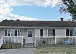 Foreclosed Home in Chesapeake Beach 20732 3808 BAYVIEW DR - Property ID: 70121567