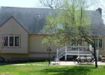 Foreclosed Home in North Haven 6473 1864 HARTFORD TPKE - Property ID: 70121585