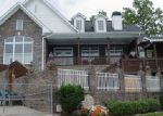 Foreclosed Home in Salem 36874 593 LEE ROAD 339 - Property ID: 70121589