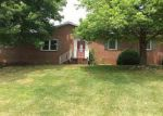 Foreclosed Home in Lenoir 28645 2496 BIRCHDALE DR - Property ID: 70121608