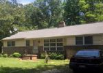 Foreclosed Home in Bryans Road 20616 3300 CATCHPENNY PL - Property ID: 70121610