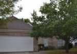 Foreclosed Home in Helena 35080 346 OLD CAHABA TRL - Property ID: 70121621
