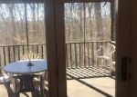Foreclosed Home in Barboursville 22923 3874 SOLARIS DR - Property ID: 70121626