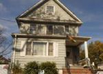 Foreclosed Home in Garwood 7027 262 2ND AVE - Property ID: 70121636