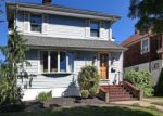 Foreclosed Home in Cranford 7016 401 ELM ST - Property ID: 70121637