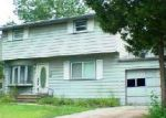 Foreclosed Home in East Brunswick 8816 12 STRATFORD RD - Property ID: 70121643