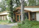 Foreclosed Home in Stillwater 74074 6414 E 19TH AVE - Property ID: 70121647