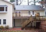 Foreclosed Home in Lancaster 1523 135 HIGH STREET EXT - Property ID: 70121659
