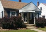 Foreclosed Home in Dearborn 48126 5273 CURTIS ST - Property ID: 70121662