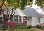 Foreclosed Home in Dearborn 48124 21311 OUTER DR - Property ID: 70121666