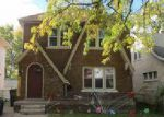 Foreclosed Home in Trenton 48183 2412 4TH ST - Property ID: 70121670