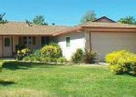 Foreclosed Home in Carmichael 95608 2017 MISSION AVE - Property ID: 70121701