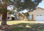 Foreclosed Home in Adelanto 92301 10520 VILLA ST - Property ID: 70121707