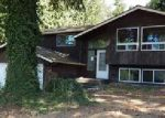Foreclosed Home in Ferndale 98248 838 PARKLYN WAY - Property ID: 70121721