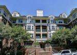 Foreclosed Home in Reston 20190 1860 STRATFORD PARK PL APT 408 - Property ID: 70121726