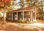 Foreclosed Home in Merrimack 3054 23 JOPPA RD - Property ID: 70121733