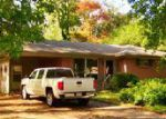 Foreclosed Home in Dyersburg 38024 133 GURLEY DR - Property ID: 70121738