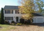 Foreclosed Home in Blackstone 1504 17 ROBERTA RD - Property ID: 70121759