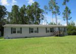 Foreclosed Home in Middleburg 32068 4619 JAVELINE ST - Property ID: 70121778