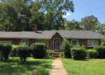 Foreclosed Home in Dothan 36301 408 ROBERTS ST - Property ID: 70121800